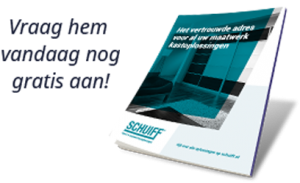 brochure schuifdeurkast systemen